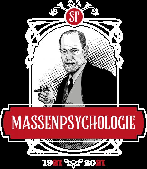 Logo-MASSENPSYCHOLOGIE-neg